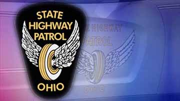 Greenwich Woman Dies In Motorcycle Crash In Ashland County