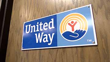 United Way Helps Food Pantries Feed Richland County