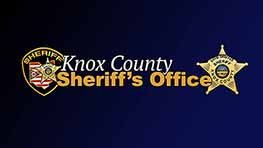 Knox County Sheriff Suspends Search For Missing Teen