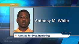 METRICH Investigation Yields Fentanyl Seizure Tuesday