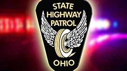 Troopers Investigating Fatal Accident In Marion County
