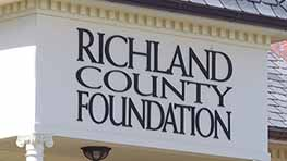Richland County Foundation Pledges $1M To Mansfield Rising