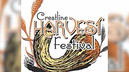 Crestline Harvest Festival Coming This September
