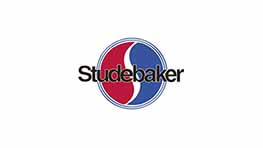 Mansfield Will Host Studebaker Drivers Club 55th Annual Meet