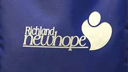 Richland Newhope Seeking Nominations For CARE Awards
