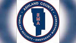 Ashland EMA Begins Process To Form Community Response Team
