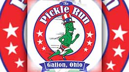 Pickle Run Festival Returns In 2019