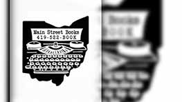 Main Street Books Gives A Platform To Local Poets