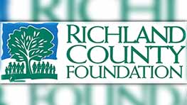 Over $2.5M In Grants Approved By Richland County Foundation