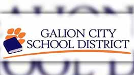 District Approves Sale Of Old Galion High School Property