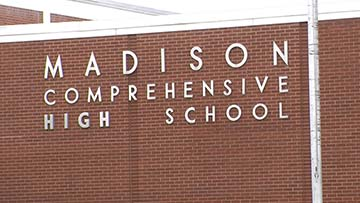 Madison Schools To Host Meet The Candidates Night