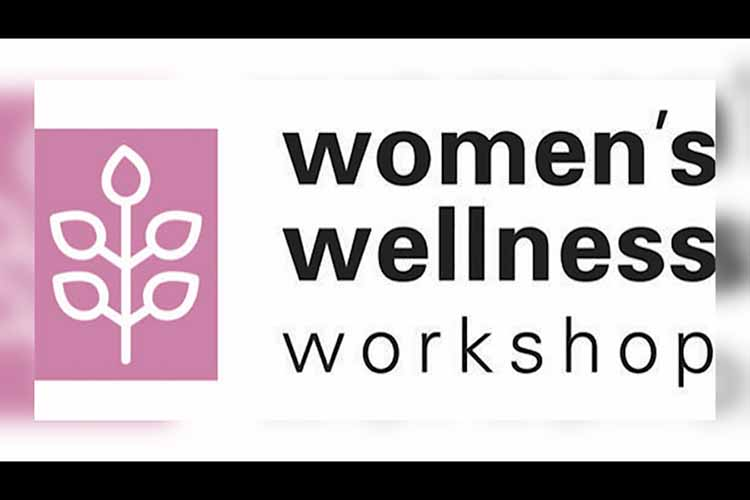 Women's Wellness Workshop Comes To Ashland YMCA In July