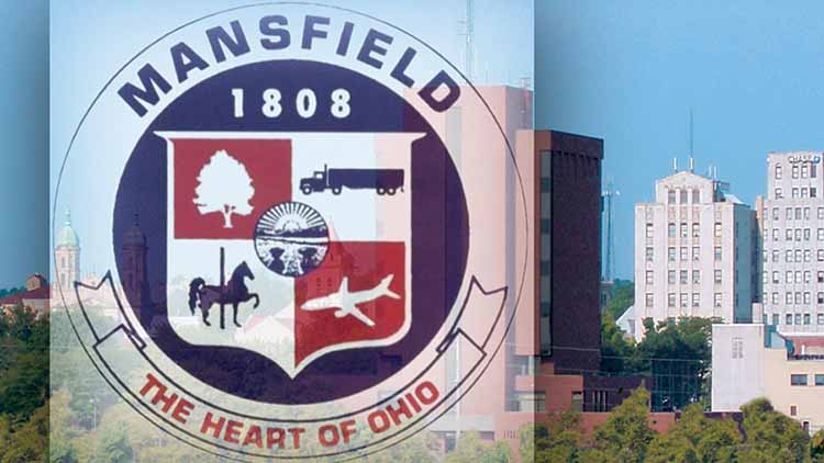 City Of Mansfield Declares May 21st As Operation Clean Sweep