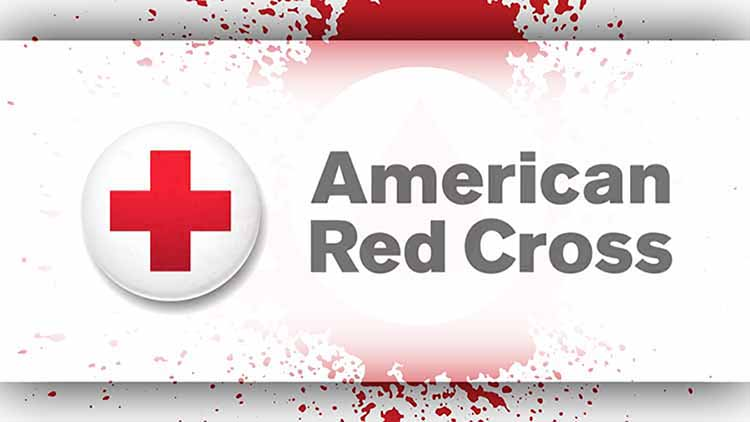 American Red Cross Announces Critical Type O Blood Shortage