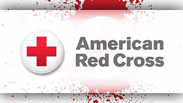 American Red Cross Partners With Game Of Thrones In March