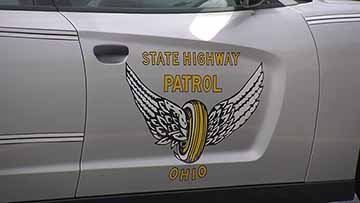 Two-Vehicle Crash Claims The Life Of One Driver